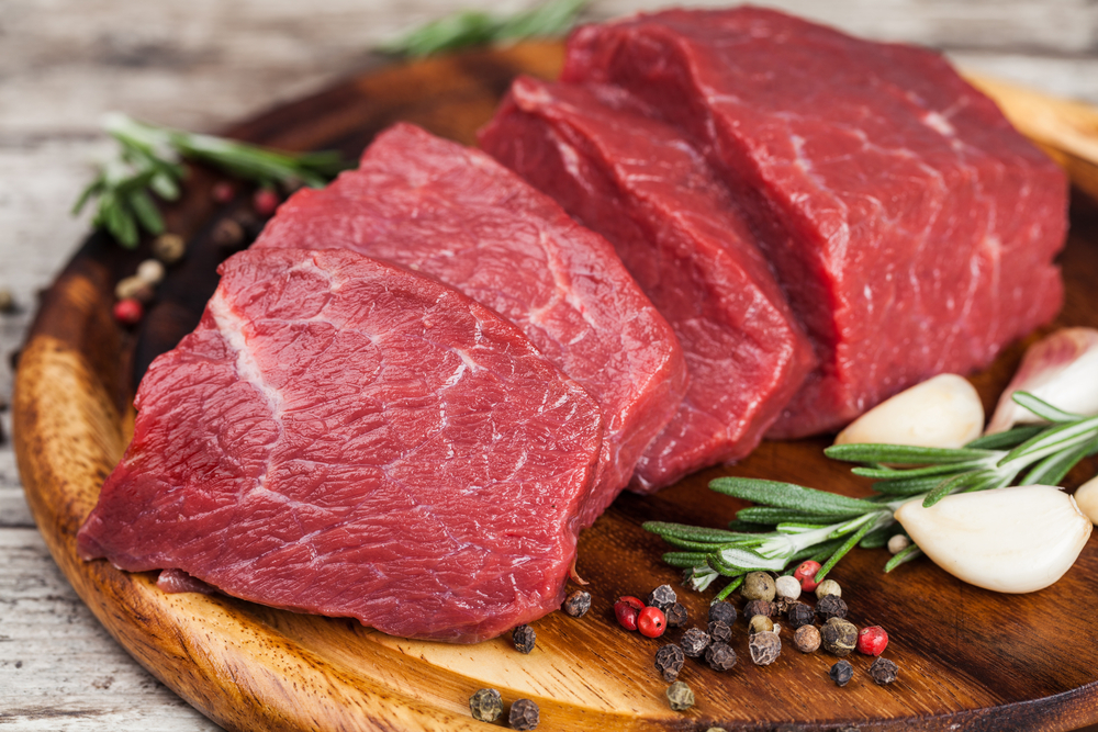 Bò Kobe và bò Wagyu khác nhau những gì?   Thịt bò Kobe Wagyu